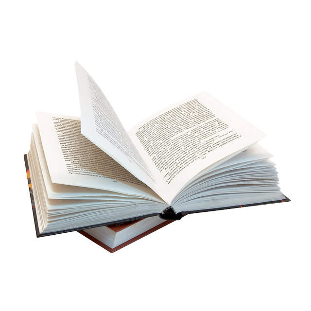 Книжный интернет-магазин Delibri