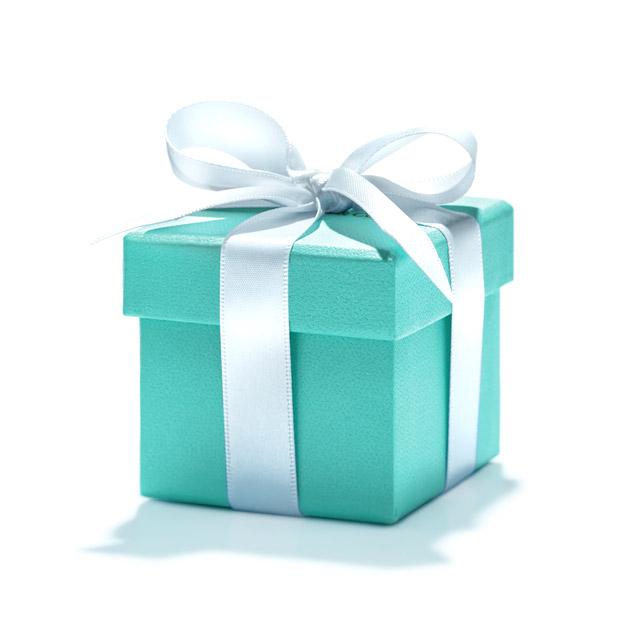Интернет-магазин подарков Evergift
